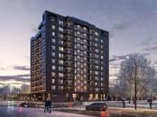Квартиры,  Москва Нагатинская, цена 10 936 800 рублей, Фото