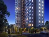 Квартиры,  Москва Полежаевская, цена 18 446 800 рублей, Фото