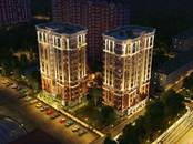 Квартиры,  Москва Римская, цена 23 421 900 рублей, Фото