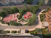 Квартиры,  Москва Римская, цена 18 422 600 рублей, Фото