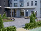 Квартиры,  Москва Сходненская, цена 10 688 400 рублей, Фото