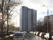 Квартиры,  Москва Сходненская, цена 10 912 500 рублей, Фото