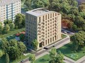 Квартиры,  Москва Тульская, цена 25 795 000 рублей, Фото