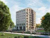 Квартиры,  Москва Тульская, цена 18 513 000 рублей, Фото