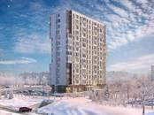 Квартиры,  Москва Ул. Академика Янгеля, цена 12 772 300 рублей, Фото