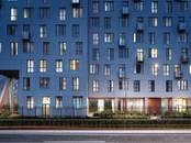 Квартиры,  Москва Выхино, цена 7 772 380 рублей, Фото