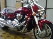 Мотоциклы Suzuki, цена 520 000 рублей, Фото