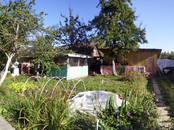 Дачи и огороды,  Ленинградская область Гатчинский район, цена 970 000 рублей, Фото
