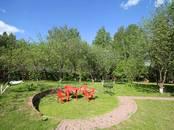 Дома, хозяйства,  Московская область Истринский район, цена 22 500 000 рублей, Фото