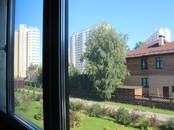Квартиры,  Москва Саларьево, цена 3 800 000 рублей, Фото