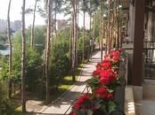 Квартиры,  Москва Теплый стан, цена 15 500 000 рублей, Фото