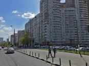 Другое... Автостоянки, цена 950 000 рублей, Фото