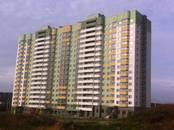 Квартиры,  Московская область Домодедово, цена 2 962 000 рублей, Фото