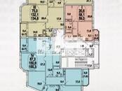Квартиры,  Москва Тульская, цена 45 000 000 рублей, Фото