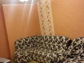 Квартиры,  Санкт-Петербург Ленинский проспект, цена 30 000 рублей/мес., Фото