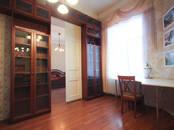 Квартиры,  Санкт-Петербург Горьковская, цена 90 000 рублей/мес., Фото