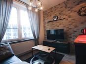 Квартиры,  Санкт-Петербург Лиговский проспект, цена 59 999 рублей/мес., Фото