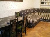 Квартиры,  Санкт-Петербург Площадь Александра Невского, цена 30 000 рублей/мес., Фото
