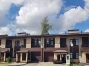 Дома, хозяйства,  Московская область Малаховка, цена 16 000 000 рублей, Фото