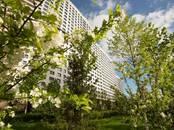 Квартиры,  Москва Калужская, цена 35 184 000 рублей, Фото