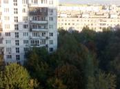Квартиры,  Москва Пражская, цена 5 720 000 рублей, Фото