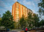 Квартиры,  Москва Сходненская, цена 36 000 рублей/мес., Фото