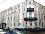Здания и комплексы,  Москва Новокузнецкая, цена 119 758 623 рублей, Фото