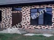 Дачи и огороды,  Краснодарский край Краснодар, цена 2 999 000 рублей, Фото