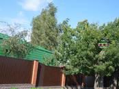 Дома, хозяйства,  Московская область Раменский район, цена 13 200 000 рублей, Фото