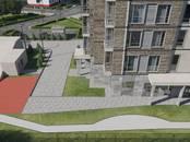 Квартиры,  Москва Юго-Западная, цена 26 838 100 рублей, Фото