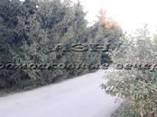 Земля и участки,  Московская область Калужское ш., цена 15 000 000 рублей, Фото