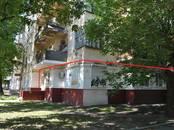 Другое,  Тверскаяобласть Тверь, цена 67 500 рублей/мес., Фото