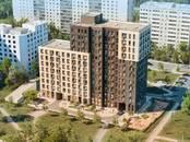 Квартиры,  Москва Алтуфьево, цена 9 240 000 рублей, Фото