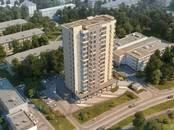 Квартиры,  Москва Алтуфьево, цена 6 157 840 рублей, Фото