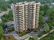 Квартиры,  Москва Кузьминки, цена 13 414 300 рублей, Фото