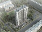 Квартиры,  Москва Сходненская, цена 11 064 100 рублей, Фото