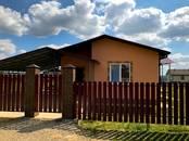 Дома, хозяйства,  Тульскаяобласть Другое, цена 3 500 000 рублей, Фото