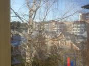 Квартиры,  Московская область Серпухов, цена 1 900 000 рублей, Фото