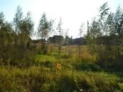 Земля и участки,  Московская область Солнечногорский район, цена 720 000 рублей, Фото