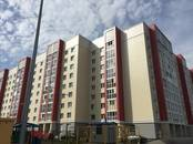 Квартиры,  Республика Татарстан Казань, цена 6 400 000 рублей, Фото
