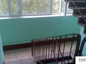 Квартиры,  Санкт-Петербург Международная, цена 3 150 000 рублей, Фото