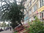 Другое,  Санкт-Петербург Международная, цена 7 400 000 рублей, Фото