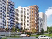 Квартиры,  Москва Бульвар Дмитрия Донского, цена 4 974 540 рублей, Фото