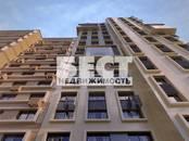 Квартиры,  Москва Медведково, цена 10 139 229 рублей, Фото