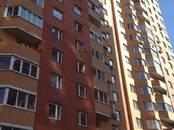 Квартиры,  Московская область Королев, цена 6 250 000 рублей, Фото