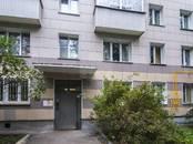 Квартиры,  Москва Шаболовская, цена 6 100 000 рублей, Фото