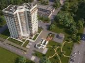 Квартиры,  Москва Юго-Западная, цена 19 799 000 рублей, Фото
