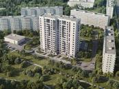 Квартиры,  Москва Рязанский проспект, цена 8 275 410 рублей, Фото