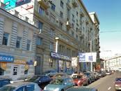 Офисы,  Москва Курская, цена 16 800 000 рублей, Фото
