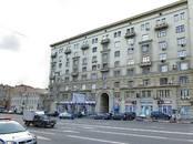 Офисы,  Москва Курская, цена 17 500 000 рублей, Фото